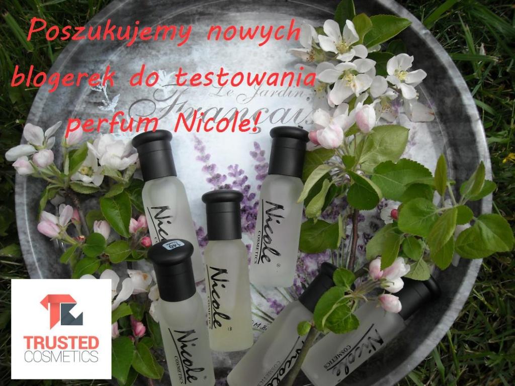 poszukujemy_nowych_blogerek_do_testowania_perfum_nicole