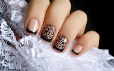 Poszukujemy blogerek paznokciowych — do wspólnego projektu!
