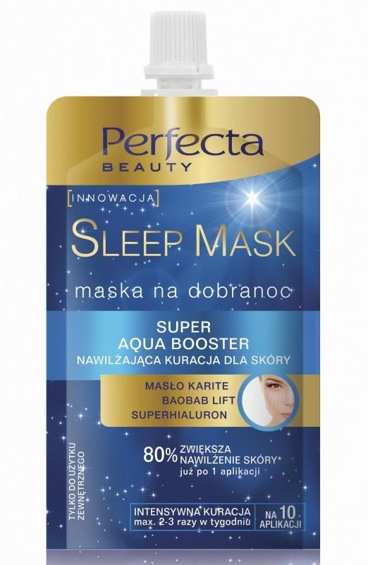 super_aqua_booster_perfecta_sleep_mask