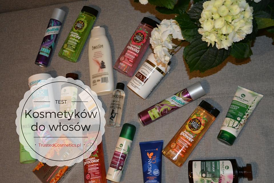 test_kosmetykow_do_wlosow_trustedcosmetics