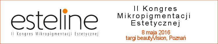 esteline_II_kongres_mikropigmentacji_estetycznej