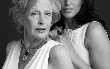 BĄDŹ PIĘKNA – DLA SIEBIE! Poznaj porady dotyczące pielęgnacji, urody i piękna redaktor naczelnej Imperium Kobiet — Ilony Adamskiej