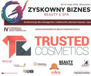 konferencja_zyskowny_biznes_beauty_i_spa