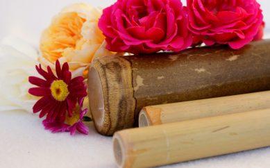 Mu Massage jako sposób na masaż, relaks i powrót do pięknej sylwetki