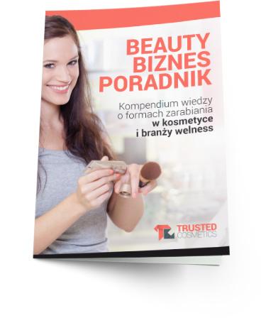 oferty pracy w kosmetyce
