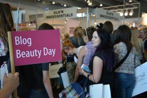 blog_beauty_day__trustedcosmetics_1