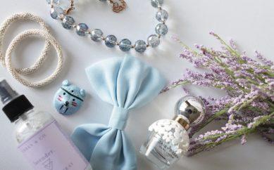 Stwórz kompozycję pełną stylu, czyli tajniki doboru biżuterii do sukienki