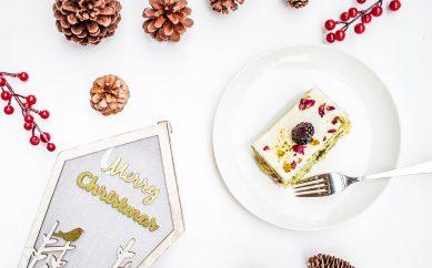 Bufet na firmowym przyjęciu wigilijnym – co się powinno znaleźć w menu?