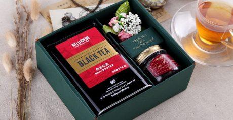 Niezwykłe właściwości popularnej herbaty