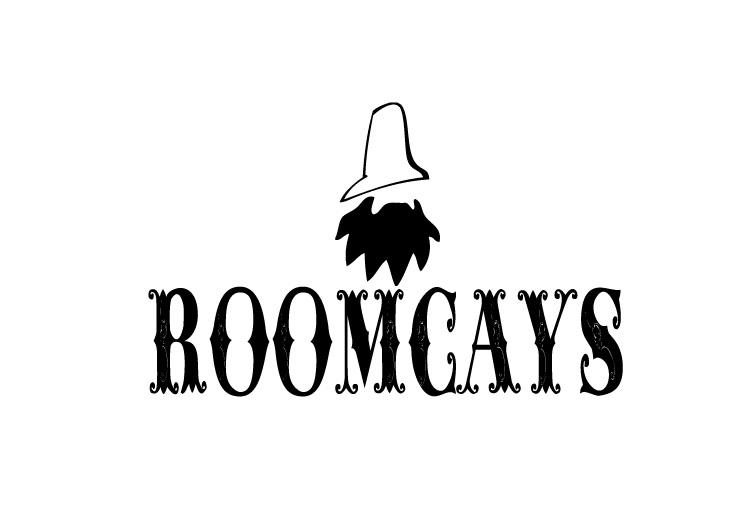 kosmetyki_roomcays_logo