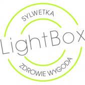 lightbox_logo