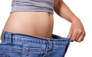 Liposukcja brzucha – czy jest skuteczna?