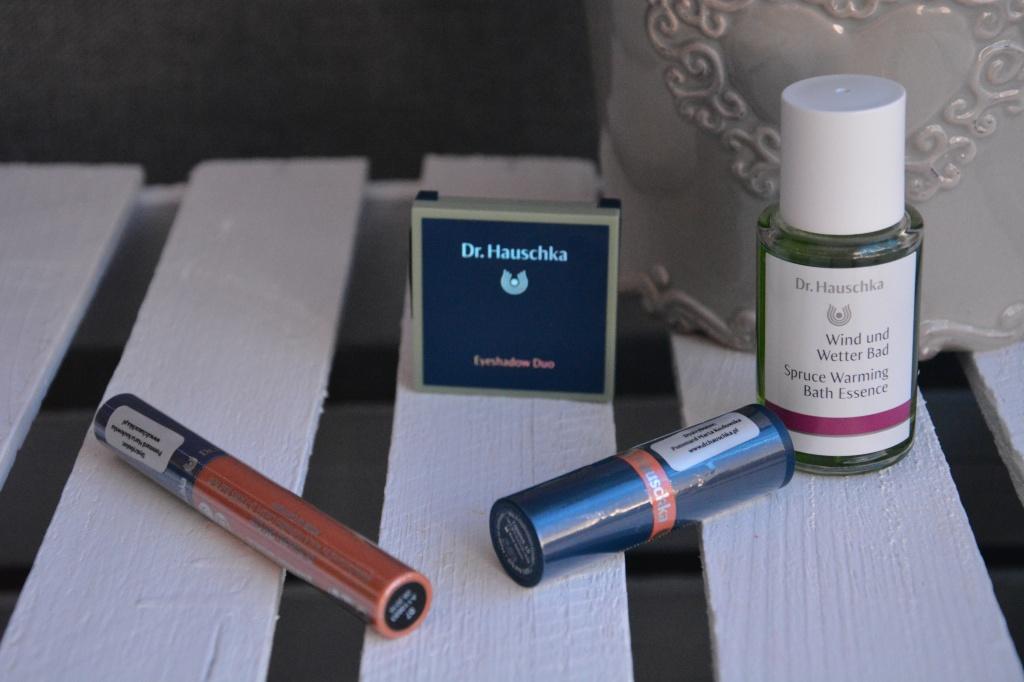 testowanie_kosmetykow_dr_hauschka