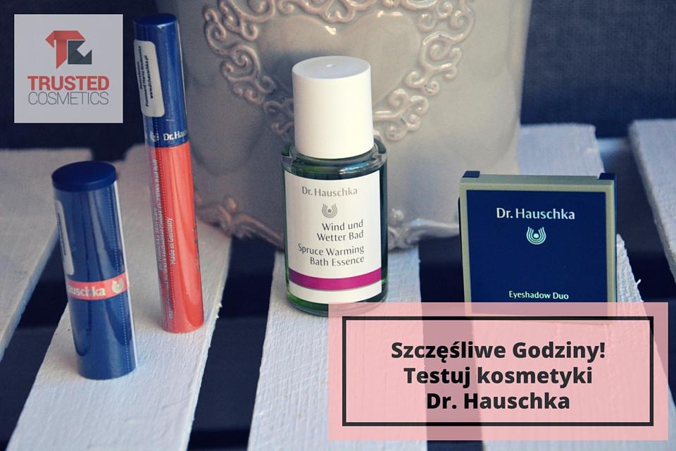 testuj_kosmetyki_dr_hauschka_trustedcosmetics