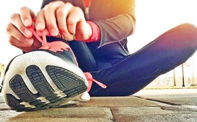 Czy bieganie może mieć negatywne skutki? Uzależnienie od biegania!
