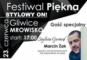 festiwal_piekna_dla_mezczyzn