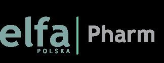 elfa_pharm_logo