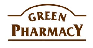green_pharmacy_logo