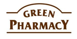 green_pharmacy_logo