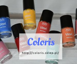kosmetyki_coloris