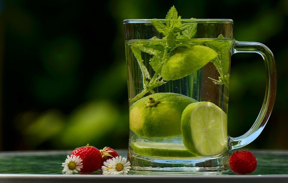 letnie_napoje_i_drinki_2