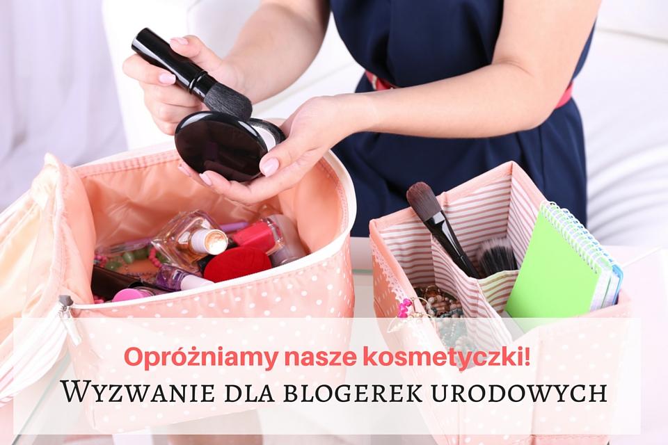 oprozniamy_nasze_kosmetyczki_wyzwanie_dla_blogerek_urodowych