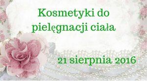 pielegnacja_ciala_wyzwanie_dla_blogerek