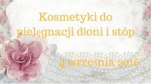 pielegnacja_dloni_i_stop_wyzwanie_dla_blogerek