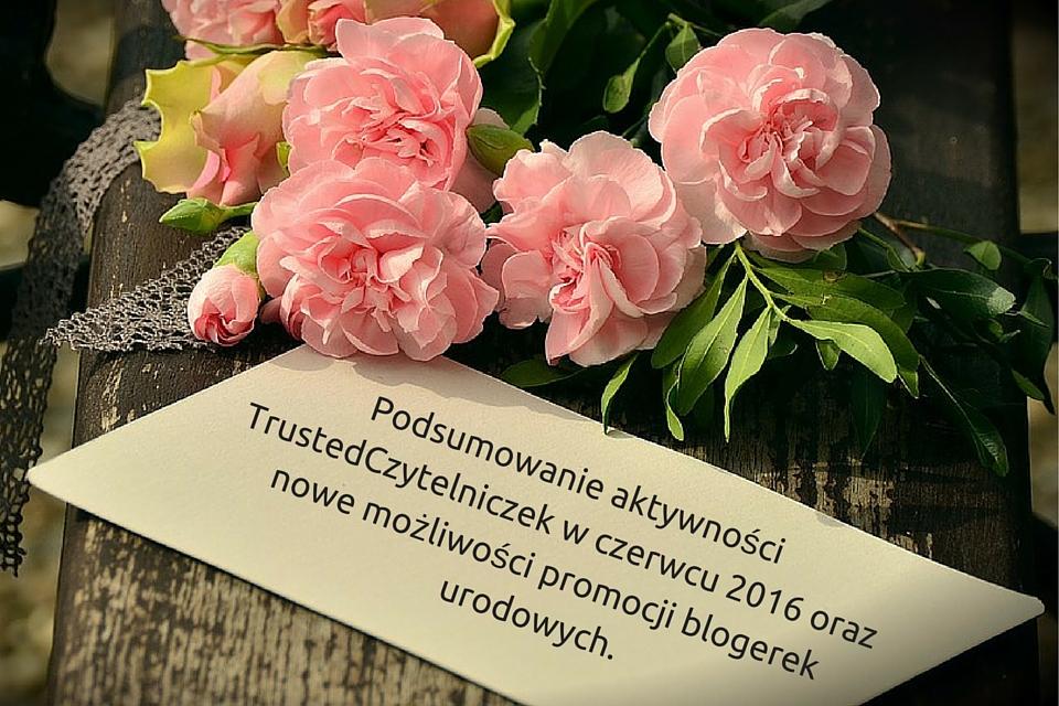 podsumowanie_aktywnosci_blogerek_urodowych_trustedcosmetics