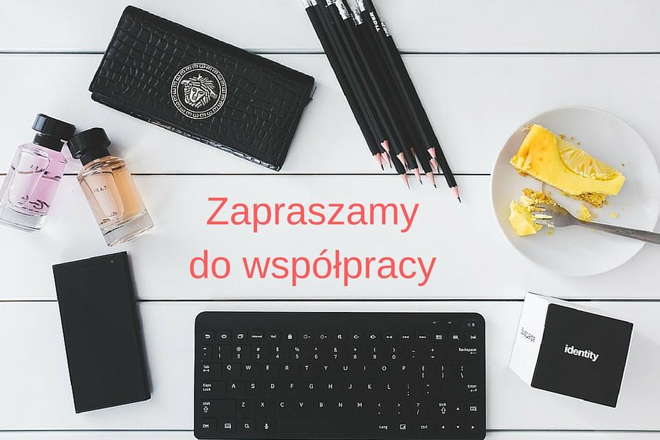 wspolpraca_z_redakcja_kosmetyczna