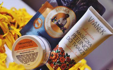 Kosmetyczna podróż po Europie, czyli które produkty warto wybrać?