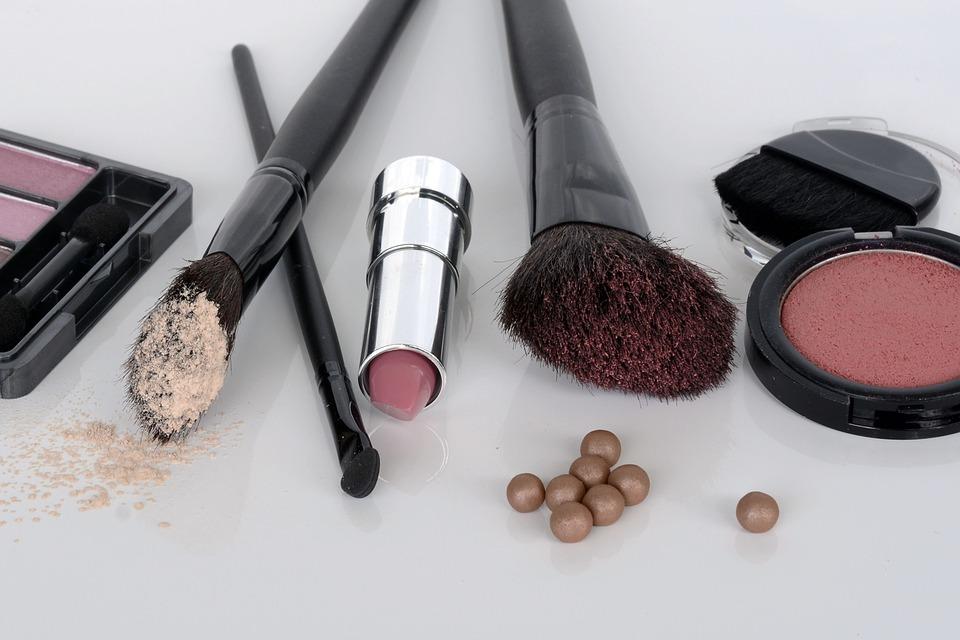 kosmetyki_do_makijazu