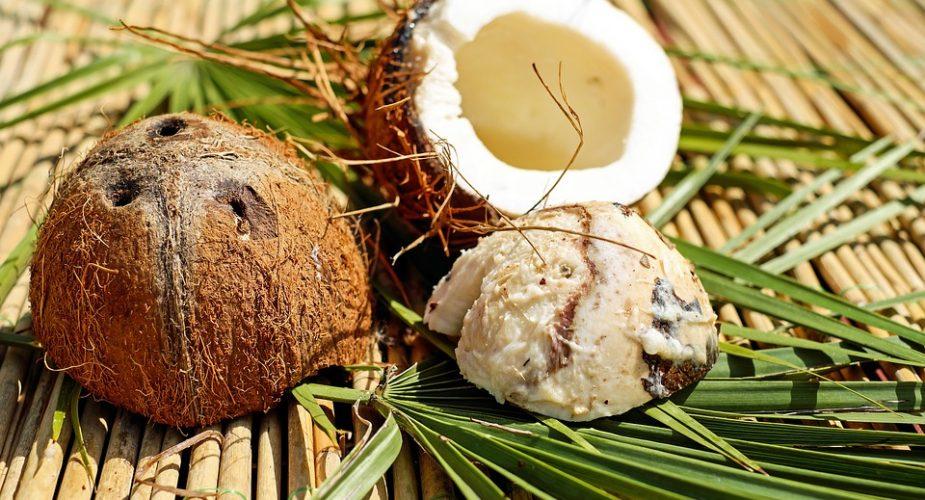 Olej kokosowy — czy na pewno taki cudowny?