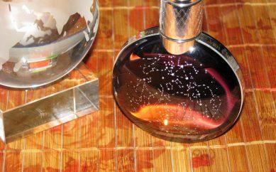 Praktyczne informacje o przechowywaniu i ważności perfum