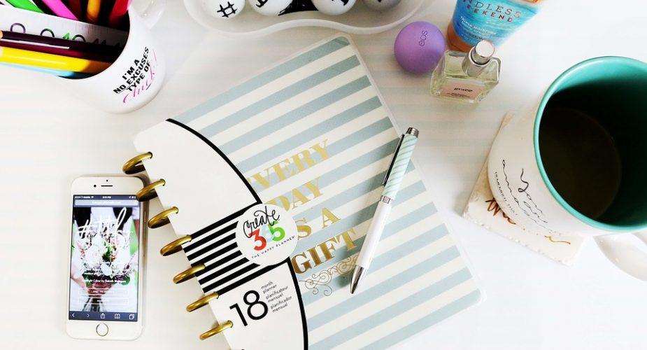 Firmowy blog kosmetyczny sposobem wymiany poglądów z klientami – poprowadzimy go dla Ciebie!