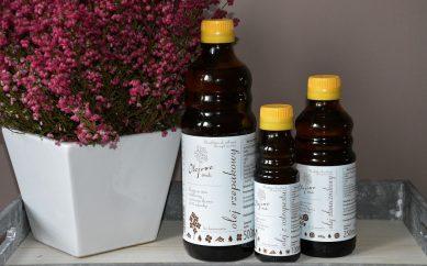 TOP oleje w diecie – znane i mniej znane