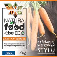targi_natura_food