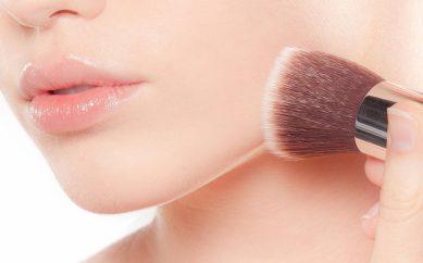 Nowe kosmetyki do makijażu marek Celia i Annabelle Minerals