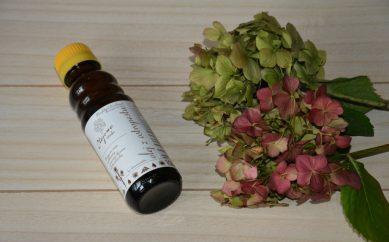8 zalet spożywania oleju z ostropestu