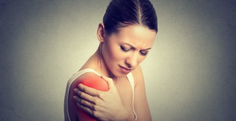 Zadbaj o swoje zdrowie i wykreśl Hiperurykemię!
