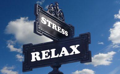 Walczyć ze stresem czy radzić sobie z nim?