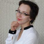 Karolina Lenart