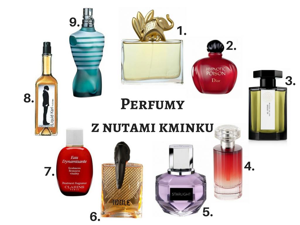perfumy_z_nutami_kminku