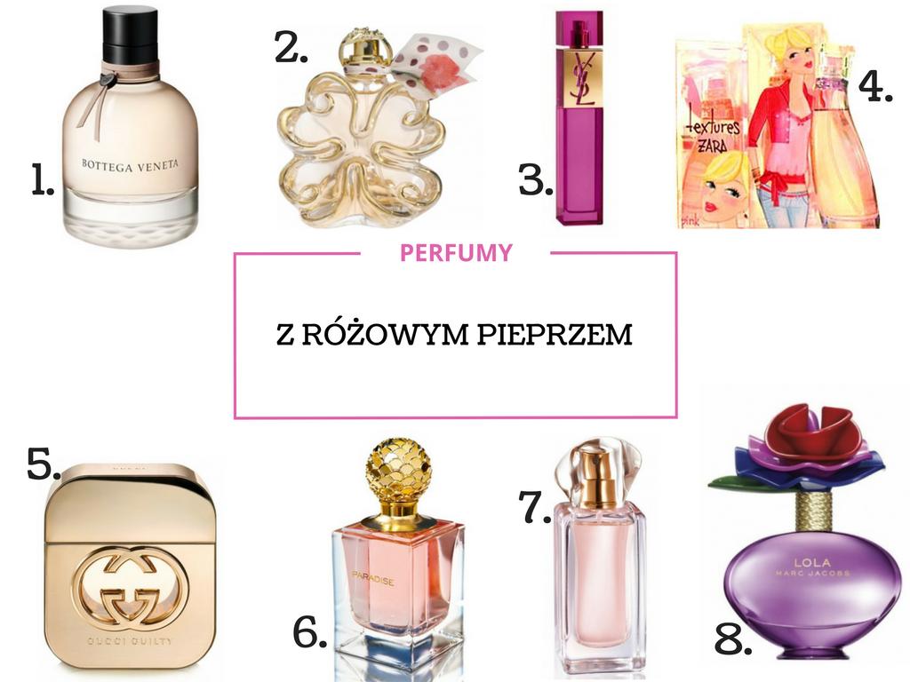 perfumy_z_rozowym_pieprzem