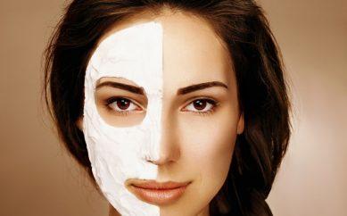 Czy testując nowe kosmetyki, możemy sobie wyrządzić krzywdę?