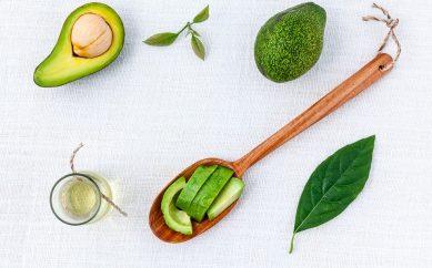 Awokado — owoc o zadziwiającym smaku i właściwościach