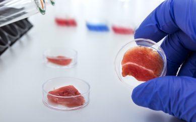 Komórki macierzyste w medycynie estetycznej i kosmetykach