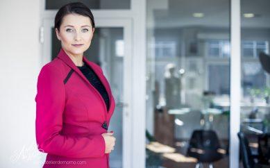 Kobieta z apetytem na życie podpowiada, dlaczego powinnaś wziąć udział w Ladies Day – rozmowa z Magdaleną Szewczuk