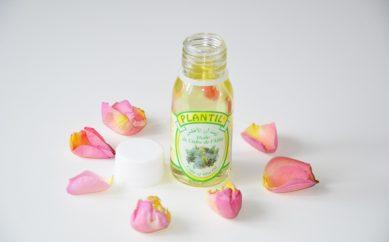 Wiele zastosowań olejku cedrowego w kosmetyce