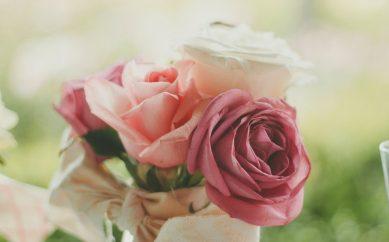 Propozycje kosmetycznych prezentów Walentynkowych dla niej i dla niego